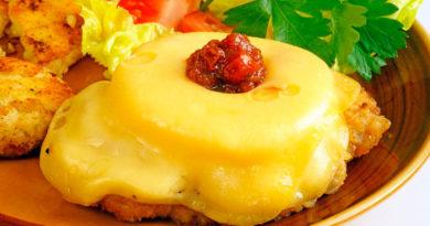 myaso-s-ananasami