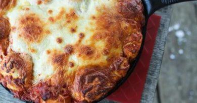 picca-xleb-kolbasa-syr