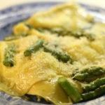 ravioli-s-zelenoy-fasolyu