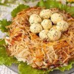 salat_gnezdo_gluxarya