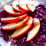 salat_kapusta_yabloki_selderey