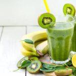 smuzi_banan_limon_kivi
