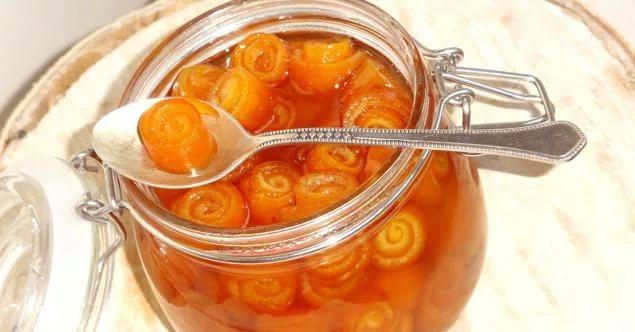varenye-iz-apelsinovykh-korok