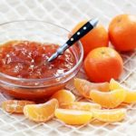 mandarinovoe-varenye