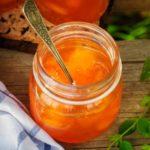 varenye-iz-nektarinov