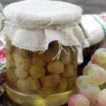 varenye-iz-vinograda