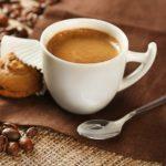 idealnyj-kofe