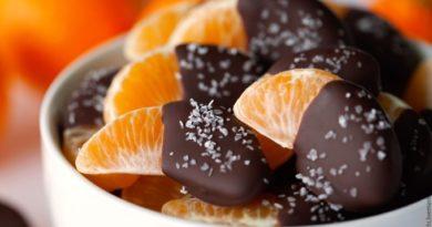 mandariny-v-shokolade