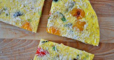 omlet-picca