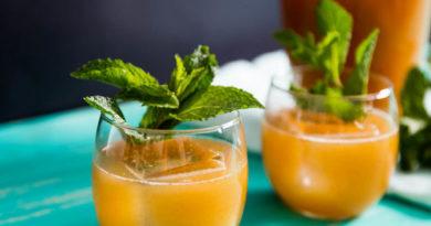 persikovyj-koktejl
