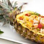 salat_ananas_s_krevetkami