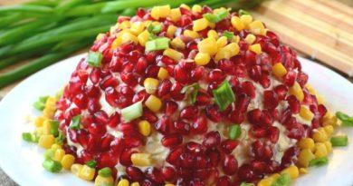 salat_richard_s_granatom