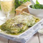vegetarianskaya-lazanya-s-sousom-pesto