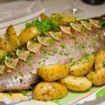 zapechennaya-ryba-po-italyanski