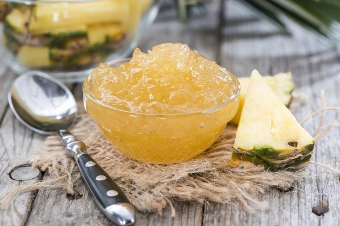 dzhem-iz-ananasov