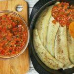 belaya-ryba-v-tomatnom-souse