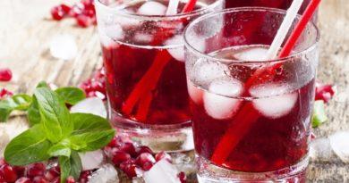 granatovyj-limonad