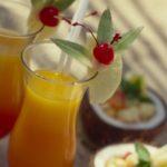 koktejl-bahama-mama