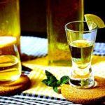 nastojka-limon-myata