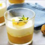polosatoe-zhele-persiki