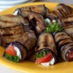 ruletiki-baklazhany-feta-pomidory