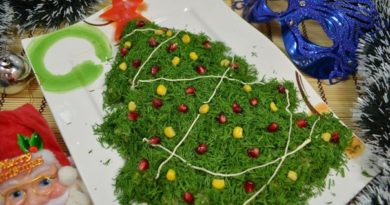 salat-iz-yazyka-novogodnyaya-elochka