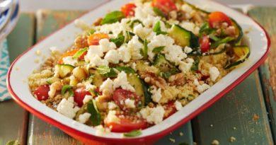 salat-kuskus-pomidory-cherri