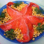 salat-morskaya-zvezda