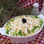 salat-s-kalmarami