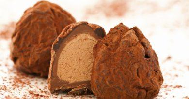 shokoladnye-tryufeli