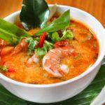 tom-yam-tajskij-sup