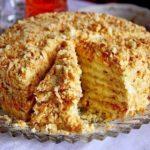 tort-svetlana-bez-vypechki