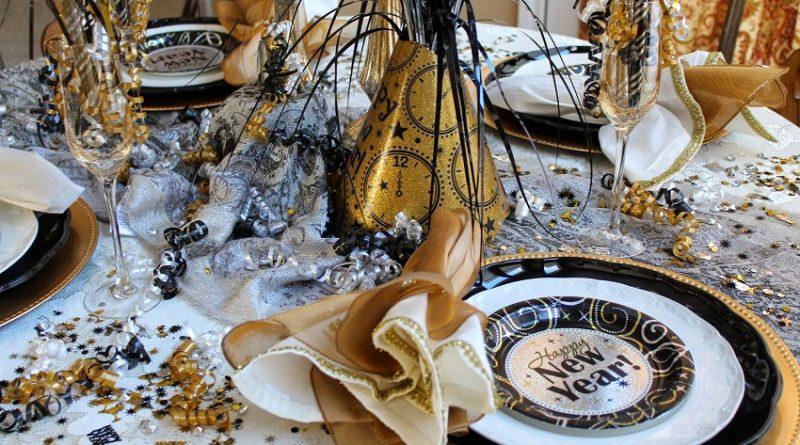 ukrashenie-novogodnego-stola