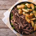 zharkoe-baranina-zapechennyj-kartofel