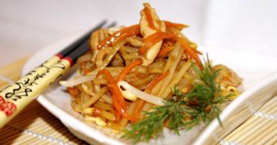 Kartofel-po-kitajski