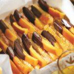 apelsinovye-cukaty-v-shokolade
