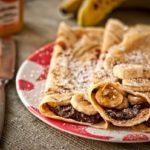 bliny-banany-nutella