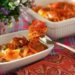gorbusha-zapechennaya-v-tomatnom-souse
