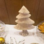 Остатки сладки: сколько хранятся продукты с новогоднего стола?