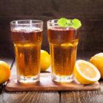 limonnyj-kvas