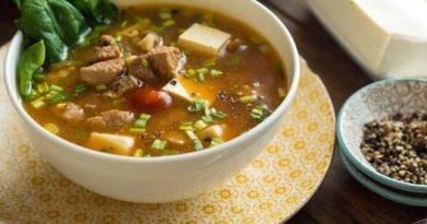 ostryj-sychuanskij-sup
