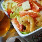 salat-s-krevetkami-bez-majoneza