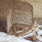 shokoladnyj-tort-s-amaretto