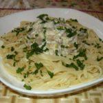 spagetti-bavette-s-gribnym-sousom