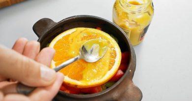 telyatina-s-apelsinom-v-gorshochke