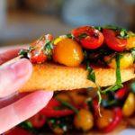 tosty-pomidory-cherri