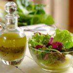 zapravka-dlya-grecheskogo-salata
