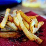zharennyj-kartofel