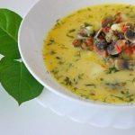 gribnoj-slivochnyj-sup