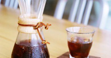 kofe-xolodnogo-zavarivaniya